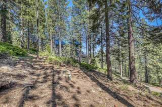 Listing Image 5 for 14782 Denton Avenue, Truckee, CA 96161