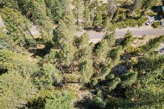 Listing Image 8 for 14782 Denton Avenue, Truckee, CA 96161