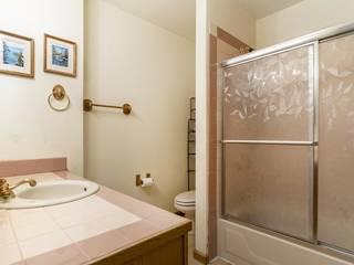Listing Image 15 for 645 Balsam Lane, Tahoe City, CA 96145