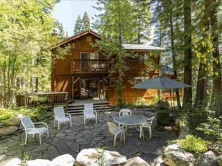 Listing Image 18 for 645 Balsam Lane, Tahoe City, CA 96145