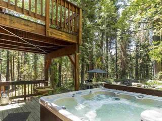 Listing Image 19 for 645 Balsam Lane, Tahoe City, CA 96145