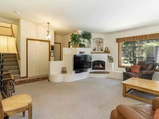 Listing Image 2 for 645 Balsam Lane, Tahoe City, CA 96145