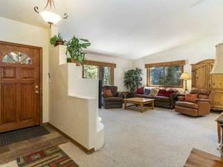 Listing Image 3 for 645 Balsam Lane, Tahoe City, CA 96145