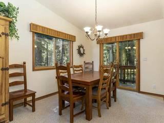 Listing Image 5 for 645 Balsam Lane, Tahoe City, CA 96145