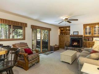 Listing Image 9 for 645 Balsam Lane, Tahoe City, CA 96145