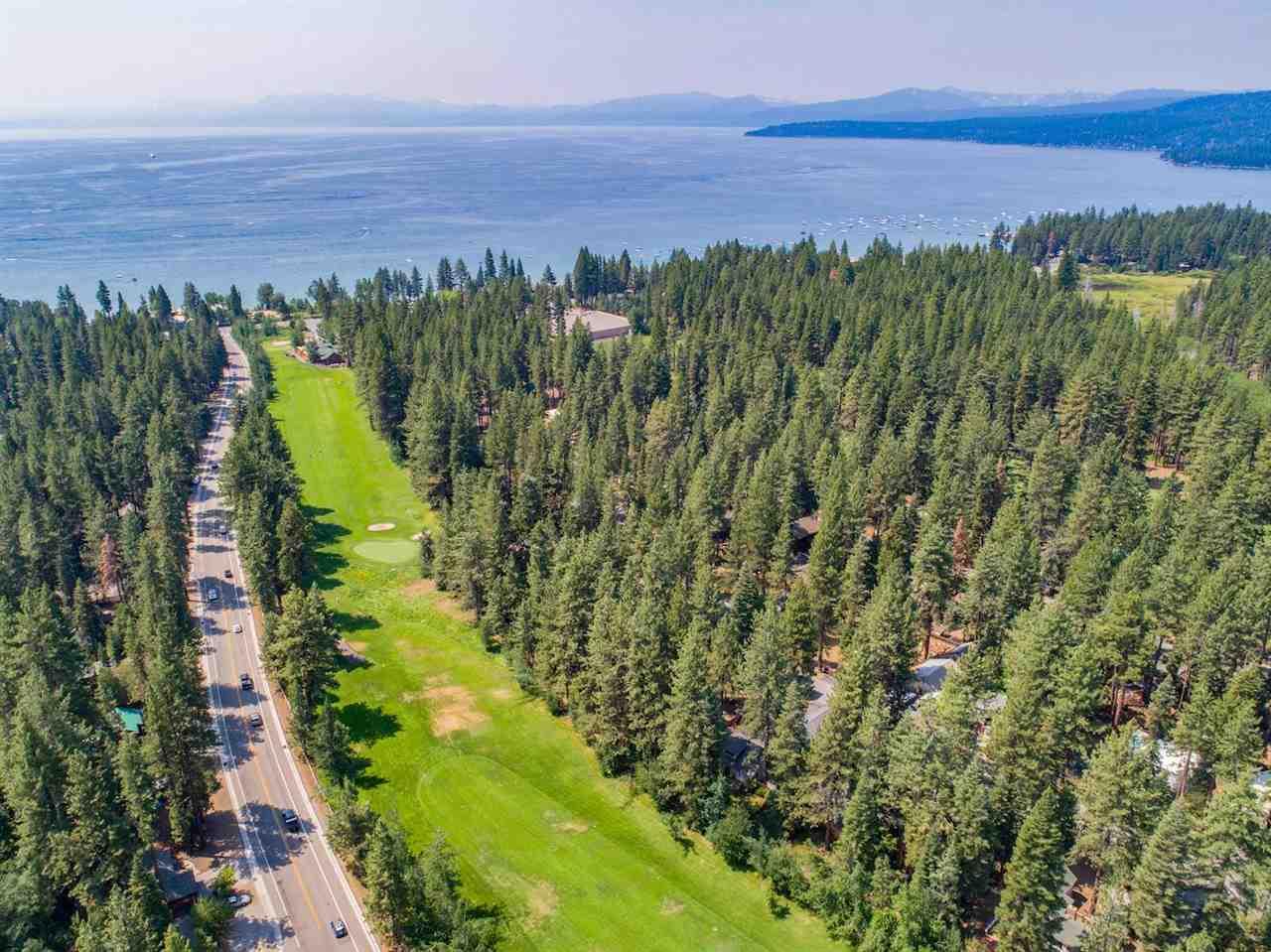 Image for 598 Midiron Ave, Tahoe Vista, CA 96148