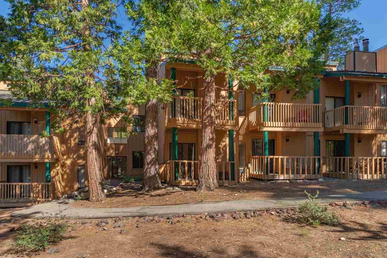 Image for 1300 Regency Way, Tahoe Vista, CA 96143-0000