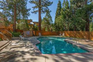 Listing Image 11 for 1300 Regency Way, Tahoe Vista, CA 96143-0000