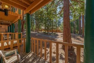 Listing Image 2 for 1300 Regency Way, Tahoe Vista, CA 96143-0000
