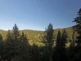 Listing Image 11 for 1542 Sandy Way, Olympic Valley, CA 96146-0000