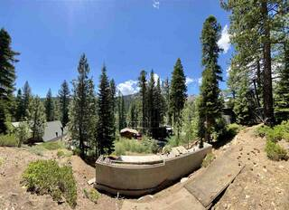 Listing Image 12 for 1542 Sandy Way, Olympic Valley, CA 96146-0000
