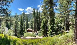 Listing Image 13 for 1542 Sandy Way, Olympic Valley, CA 96146-0000
