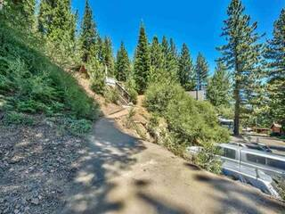 Listing Image 18 for 1542 Sandy Way, Olympic Valley, CA 96146-0000