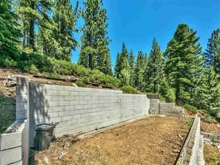 Listing Image 19 for 1542 Sandy Way, Olympic Valley, CA 96146-0000