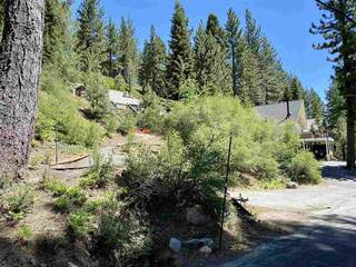 Listing Image 2 for 1542 Sandy Way, Olympic Valley, CA 96146-0000