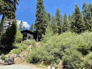 Listing Image 3 for 1542 Sandy Way, Olympic Valley, CA 96146-0000
