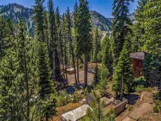 Listing Image 4 for 1542 Sandy Way, Olympic Valley, CA 96146-0000