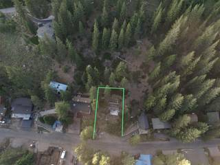 Listing Image 6 for 1542 Sandy Way, Olympic Valley, CA 96146-0000