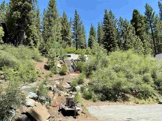 Listing Image 8 for 1542 Sandy Way, Olympic Valley, CA 96146-0000