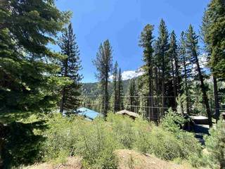Listing Image 10 for 1542 Sandy Way, Olympic Valley, CA 96146-0000