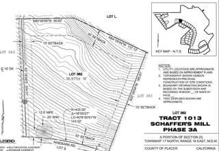 Listing Image 11 for 9356 Nine Bark Road, Truckee, CA 96161
