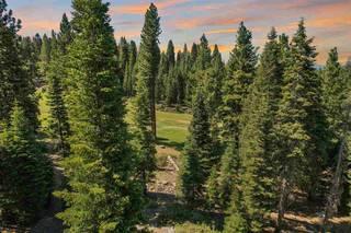 Listing Image 9 for 9356 Nine Bark Road, Truckee, CA 96161