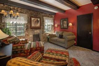 Listing Image 12 for 10111 Bunny Hill Road, Soda Springs, CA 95728
