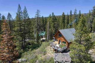 Listing Image 4 for 10111 Bunny Hill Road, Soda Springs, CA 95728