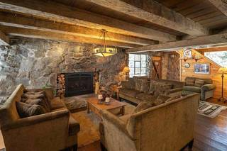 Listing Image 5 for 10111 Bunny Hill Road, Soda Springs, CA 95728