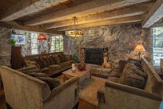 Listing Image 6 for 10111 Bunny Hill Road, Soda Springs, CA 95728