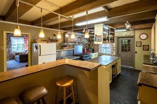 Listing Image 8 for 10111 Bunny Hill Road, Soda Springs, CA 95728