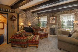 Listing Image 9 for 10111 Bunny Hill Road, Soda Springs, CA 95728