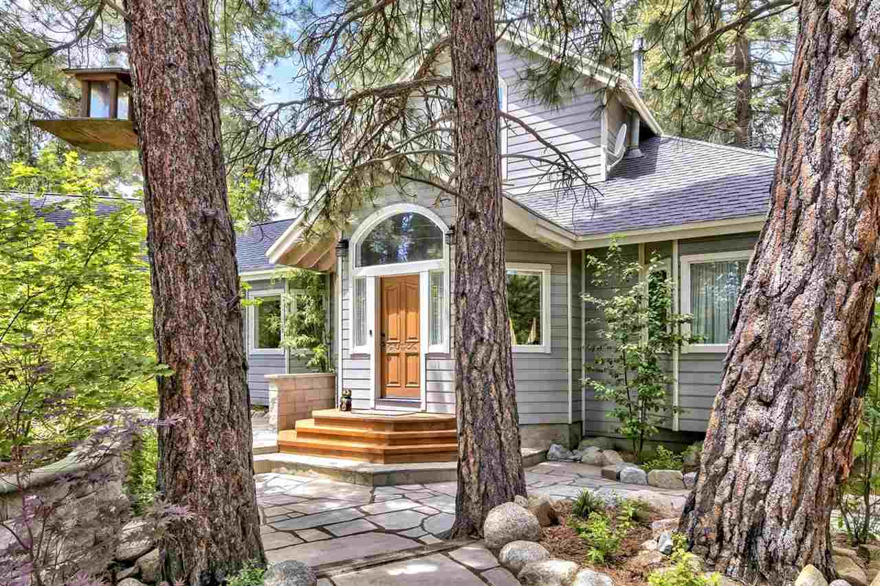 Image for 10454 Royal Crest Drive, Truckee, CA 96160