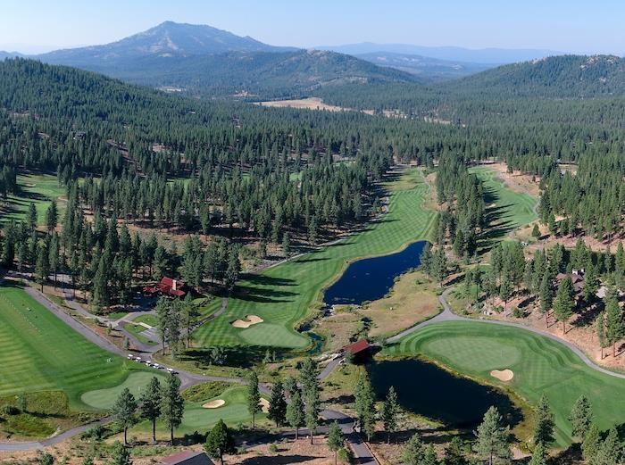 Image for 145 South Ridge Road, Portola, CA 96122