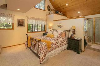 Listing Image 12 for 10125 Bunny Hill Road, Soda Springs, CA 95728