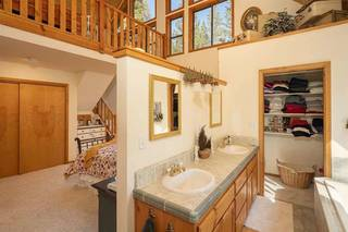 Listing Image 13 for 10125 Bunny Hill Road, Soda Springs, CA 95728