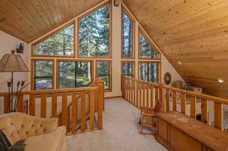 Listing Image 14 for 10125 Bunny Hill Road, Soda Springs, CA 95728