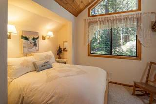 Listing Image 15 for 10125 Bunny Hill Road, Soda Springs, CA 95728