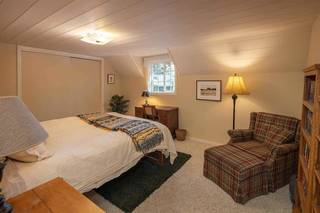 Listing Image 16 for 10125 Bunny Hill Road, Soda Springs, CA 95728