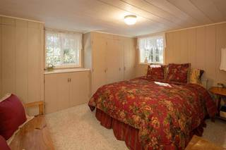 Listing Image 17 for 10125 Bunny Hill Road, Soda Springs, CA 95728