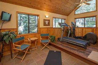 Listing Image 19 for 10125 Bunny Hill Road, Soda Springs, CA 95728