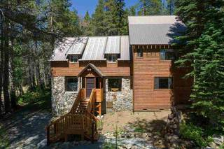 Listing Image 2 for 10125 Bunny Hill Road, Soda Springs, CA 95728