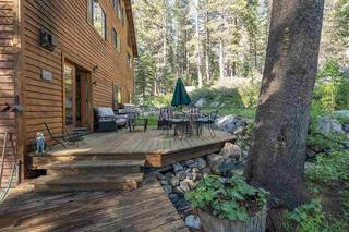 Listing Image 21 for 10125 Bunny Hill Road, Soda Springs, CA 95728