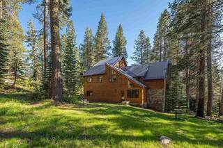 Listing Image 3 for 10125 Bunny Hill Road, Soda Springs, CA 95728