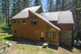 Listing Image 4 for 10125 Bunny Hill Road, Soda Springs, CA 95728