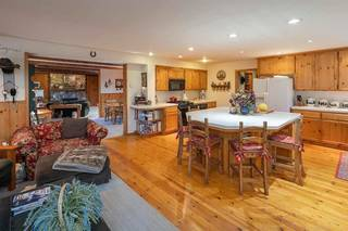 Listing Image 5 for 10125 Bunny Hill Road, Soda Springs, CA 95728