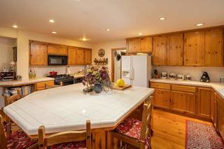 Listing Image 6 for 10125 Bunny Hill Road, Soda Springs, CA 95728