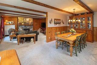 Listing Image 7 for 10125 Bunny Hill Road, Soda Springs, CA 95728