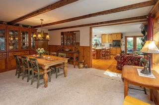 Listing Image 8 for 10125 Bunny Hill Road, Soda Springs, CA 95728