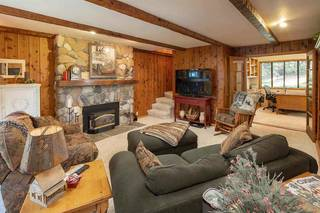 Listing Image 9 for 10125 Bunny Hill Road, Soda Springs, CA 95728